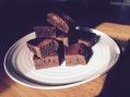 OMG Brownies